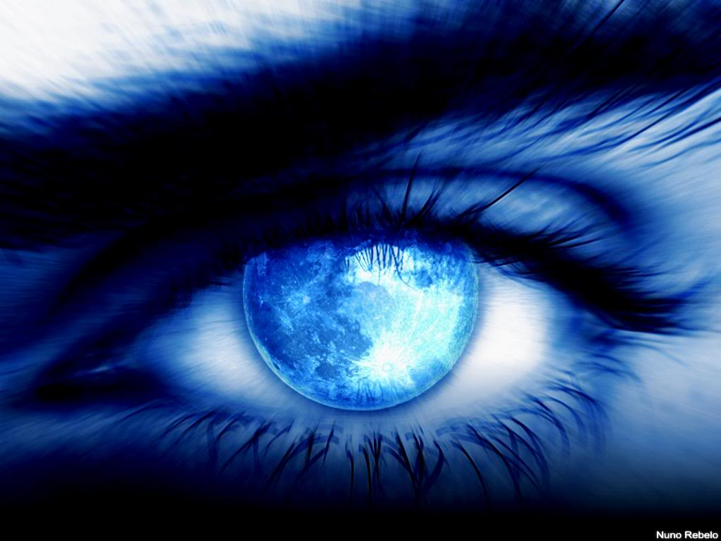 Wolf Eye Color Contacts Science Your Eye Color