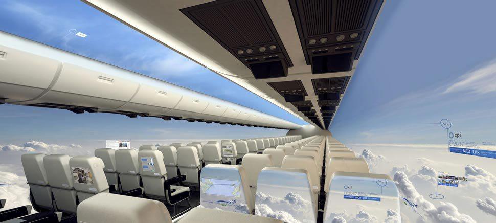 flight-concept-04