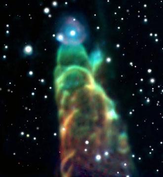 galactic-vacuum03