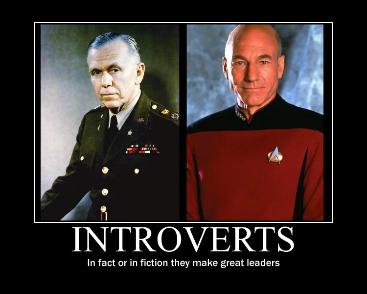 Introverts[3]
