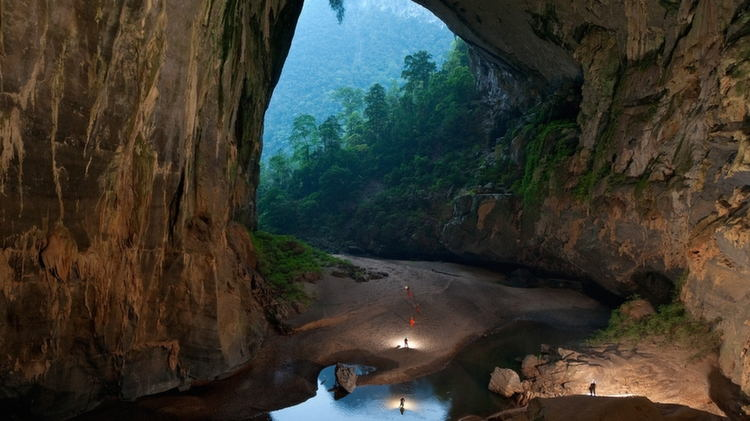 nature-doong-entrance