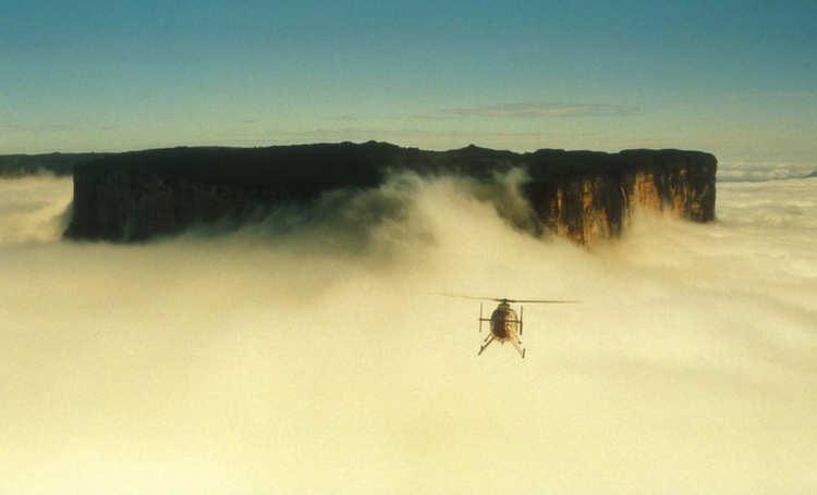 nature-roraima-chopper