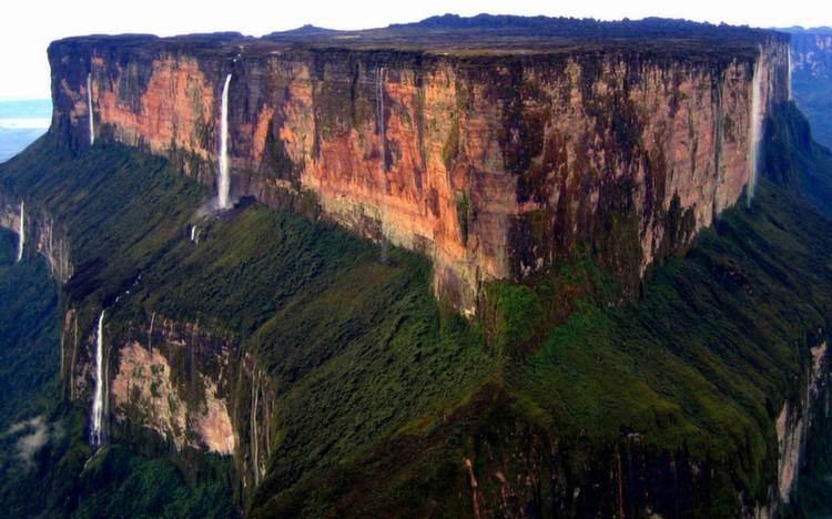 nature-roraima-fullview