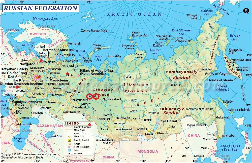 russia-meteorites