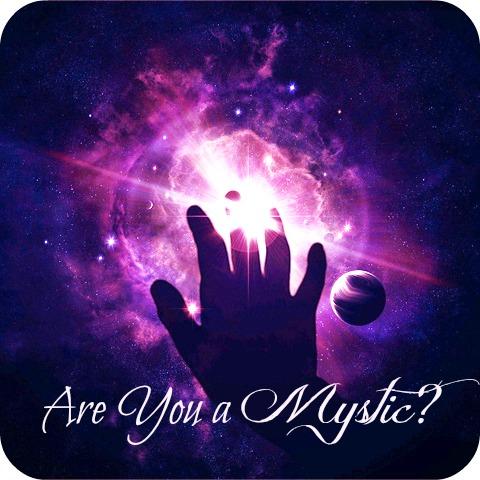 Creative Mystic Spiritual Self-Study Video Course - Creative Mystic