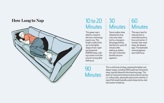 sleep_naps