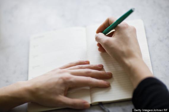 o-WOMAN-WRITING-570