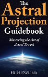 Astral-Projection-Guidebook-Cover-100
