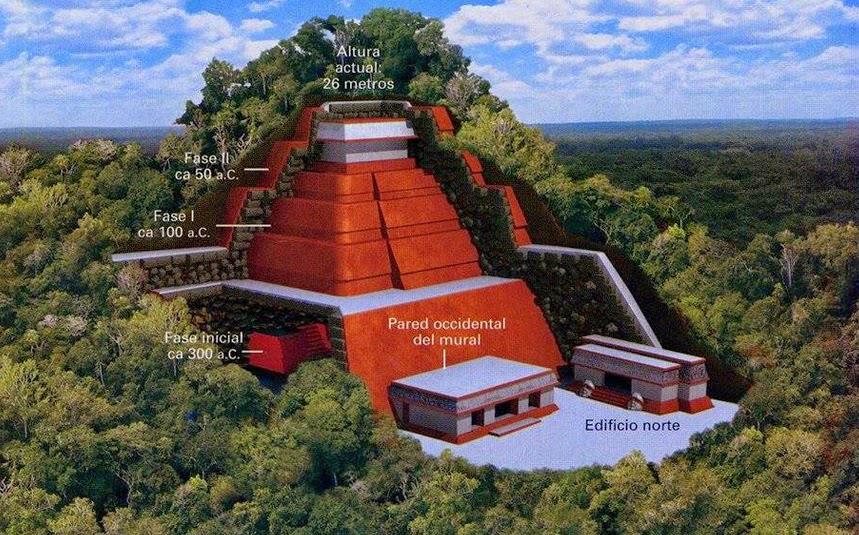 1436467003_teotihuacan