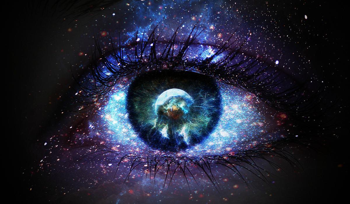 http://www.delightfulknowledge.com/wp-content/uploads/2015/07/reincarnation-2.jpg