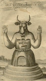 200px-Moloch_the_god
