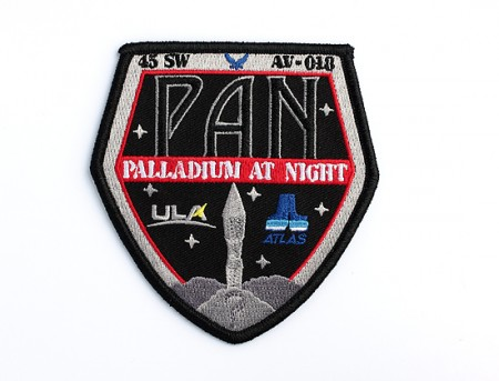 PAN_satellite_patch-e1308689333232