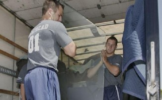 guys-moving-Facebook-Meathead-Movers-326x202