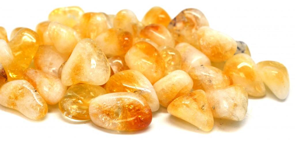 citrine-stones-1024x491