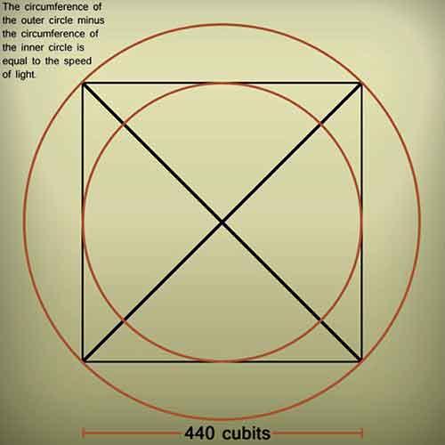 pyramid-egypt-outer-circle